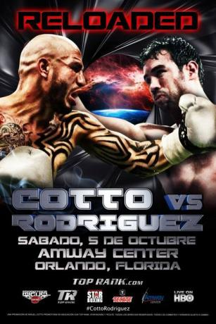 http://eyeonthering.com/sites/default/files/miguel_cotto_vs_delvin_rodriguez.jpg